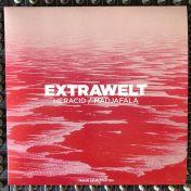 Extrawelt - Heracid / Madjafala - Traum Schallplatten - TRAUMV251