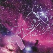 Levon Vincent - Enchanted Cosmos - Novel Sound - NS-36