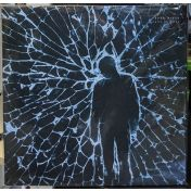 Ever Vivid - States Of Being - Exalt Records - EXALT002